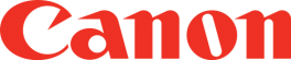 logo-Canon-A.png